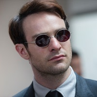 'Spider-Man 3' Daredevil rumors explained: Will Charlie Cox join the MCU?