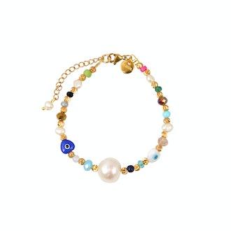 Key Largo Bracelet