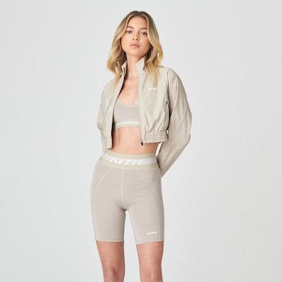 Danica Full Zip Jacket
