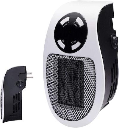 Brightown 350W Space Heater