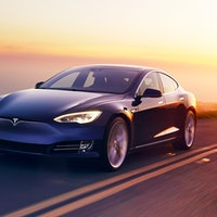 Tesla Model S range: EPA responds to Elon Musk's bad test claims