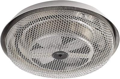 Broan-NuTone Fan-Forced Ceiling Heater