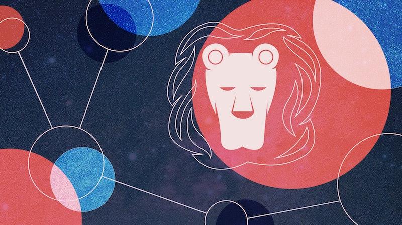 May 2020 Horoscope: Leo