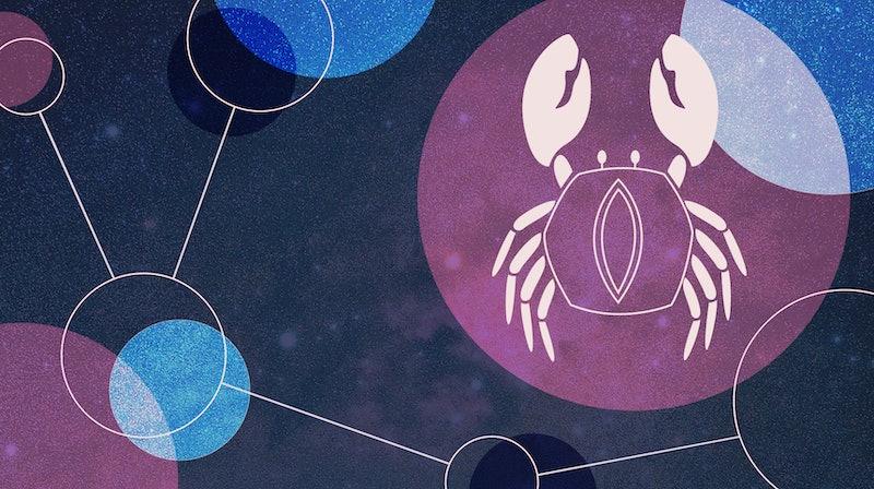 May 2020 Horoscope: Cancer