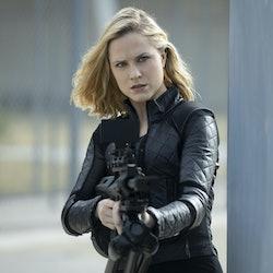 HBO's 'Westworld' is renewed for Season 4