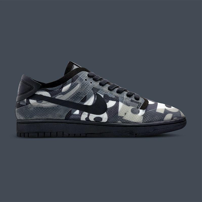 great Nike SB Dunk revival