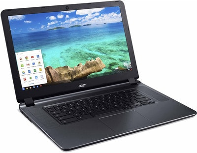 Acer Flagship CB3-532 Renewed Chromebook