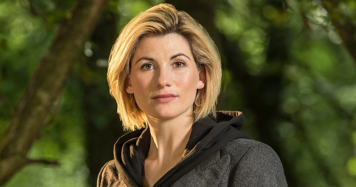 'Doctor Who' time-loop theory explains that wild Season 12 twist