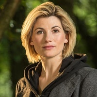 'Doctor Who' theory: Time loop explains that wild Season 12 twist