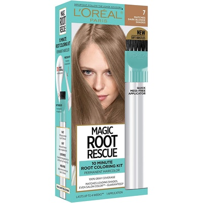 L'Oréal Paris Magic Root Rescue