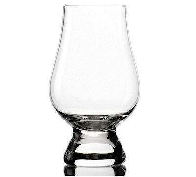 Glencairn Whisky Glass (Set Of 4)