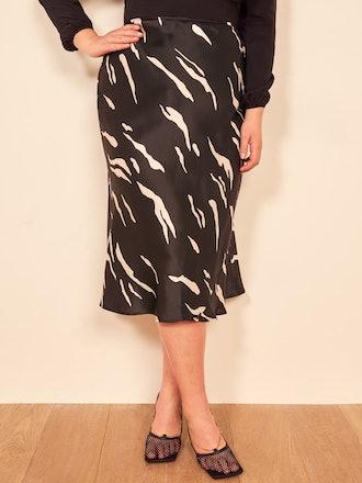 Pratt Skirt