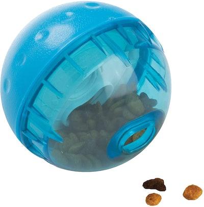 OurPets IQ Treat Ball