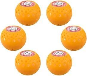 Arm & Hammer Odor Busterz Balls (6-Pack)