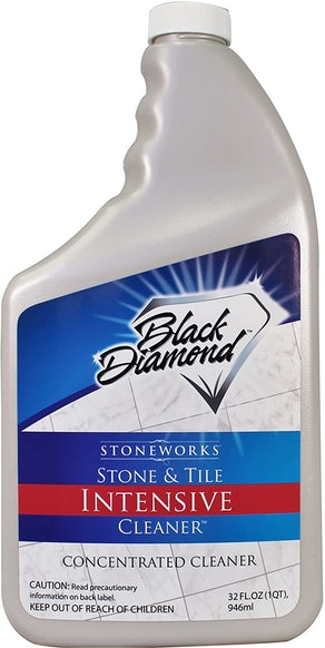 Black Diamond Stoneworks Stone & Tile Intensive Cleaner