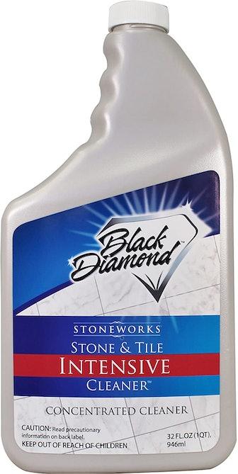 Black Diamond Stoneworks Stone & Tile Intensive Cleaner