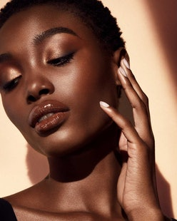 Best bronzers from sephora for glowing skin
