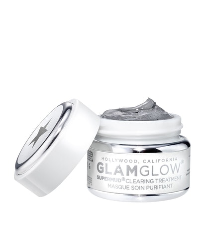 GlamGlow Supermud Clearing Face Mask