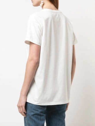 Brady Relaxed Tee
