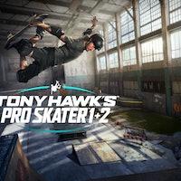 'Tony Hawk Pro Skater 1+2' remake delights fans still begging for 'Skate 4'