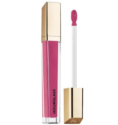 Unreal High Shine Volumizing Lip Gloss