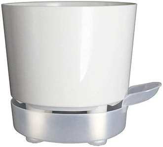 HBServices USA Self-Watering Planter