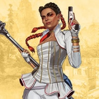 'Apex Legends' Season 5 Loba guide, abilities, backstory, and what to know