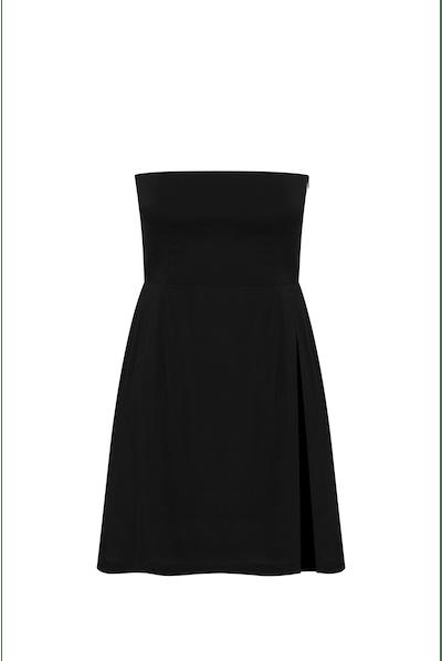 Tette Dress