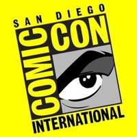 San Diego Comic-Con at Home 2020 dates, panels, events, how to watch online