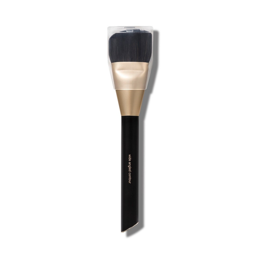 Sonia Kashuk Professional Wide Contour Brush