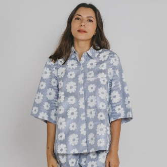 Beau Shirt
