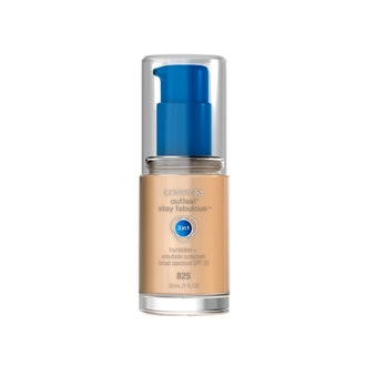 Outlast Stay Fabulous 3-in-1 Foundation