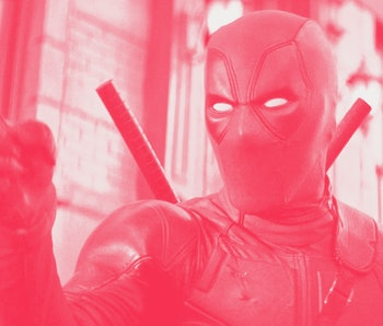 Deadpool 3 Release Date Rob Liefeld Gives A Troubling Update
