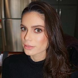 Jessica Ourisman