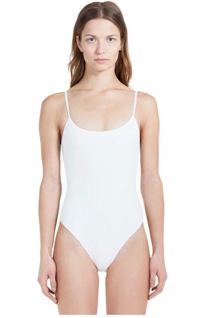 Elizabeth Bodysuit