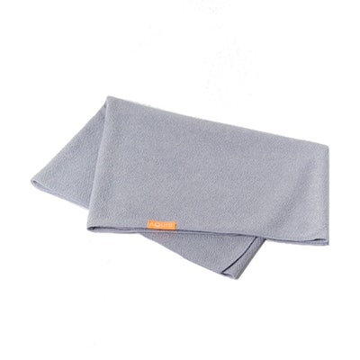 Aquis Rapid Dry Lisse Hair Towel