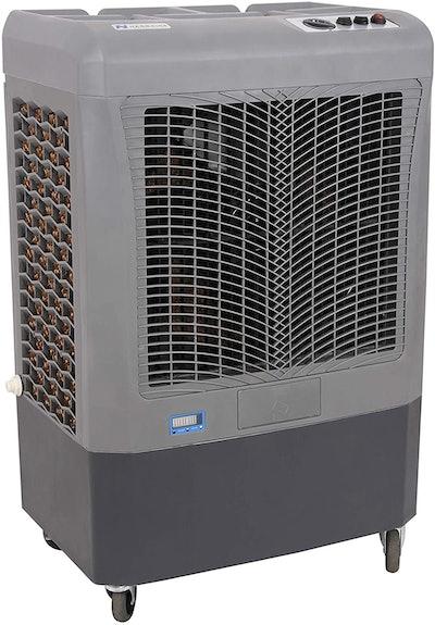 Hessaire MC37M Evaporative Cooler
