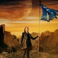 'Star Trek: Discovery' Season 3 spoilers: 6 reasons it will be the best yet