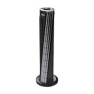 Vornado 143 Whole Room Air Circulator Tower Fan