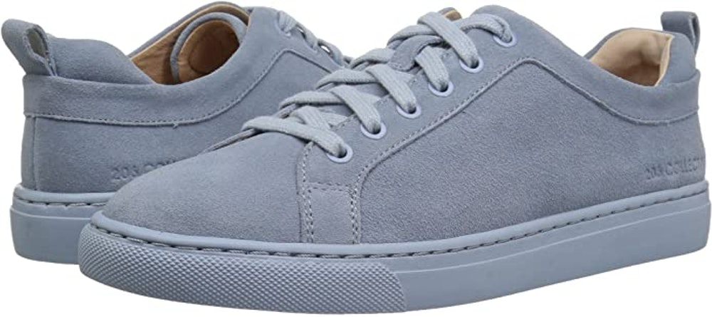 206 Collective Women's Lace-up Sneakers