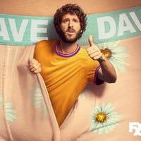 'Dave' Season 2 release date, trailer, and plot for Lil Dick's Hulu/FX comedy