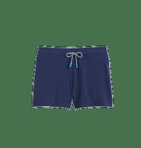 Hang Ten Short