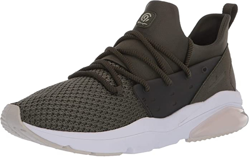 C9 Champion Women's Storm Sneakers