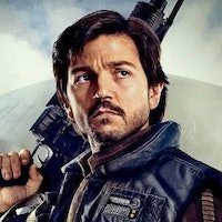 Cassian Andor show cast: Leak claims a beloved prequels character returns