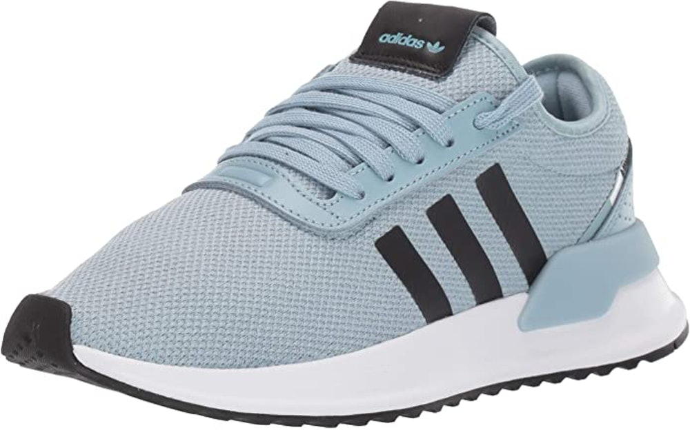 adidas Originals Women's U_Path X W Sneakers