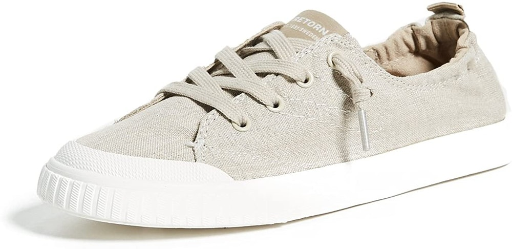 Tretorn Women's Meg Sneakers