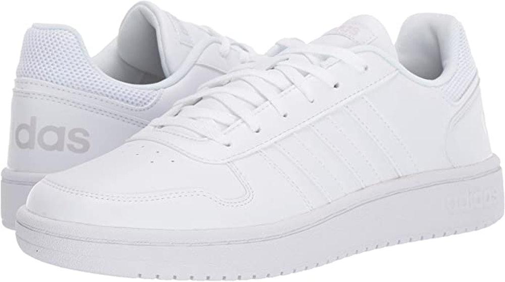 Adidas Women's Hoops Sneakers