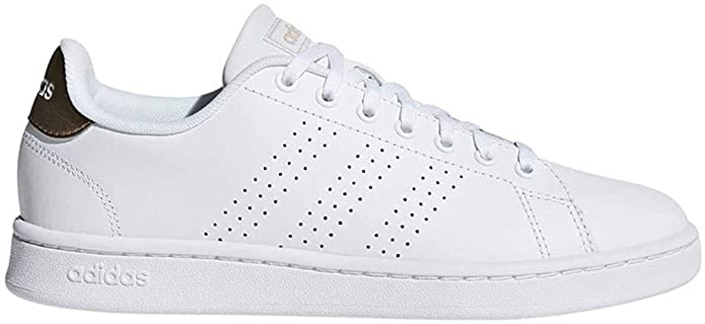 adidas Women's Cloudfoam Sneakers