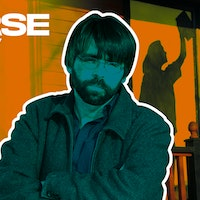 Joe Hill reveals new details about 'Throttle', his next horror movie with Stephen King
