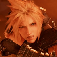 'FF7 Remake' Part 2 release date: 1 key factor may put development on hold